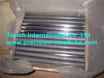 ASTM A519 1010 1020 1026 SRA + N Tube Baja Seamless, Carbon Steel Seamless Tube